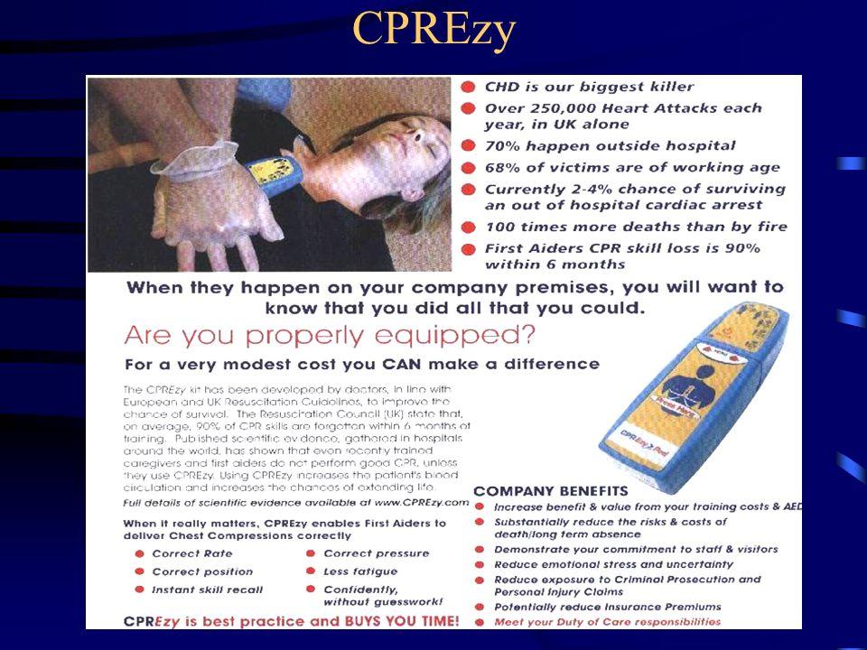 CPREzy