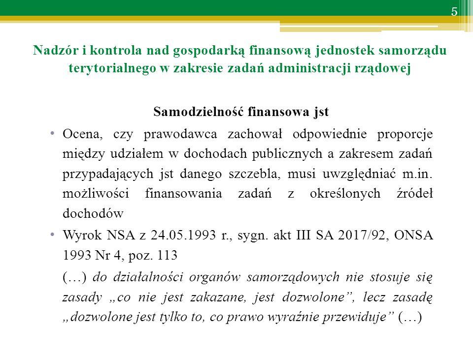 tabela: dochody budżetowe powiatów w latach 2012 i 2013 (str.