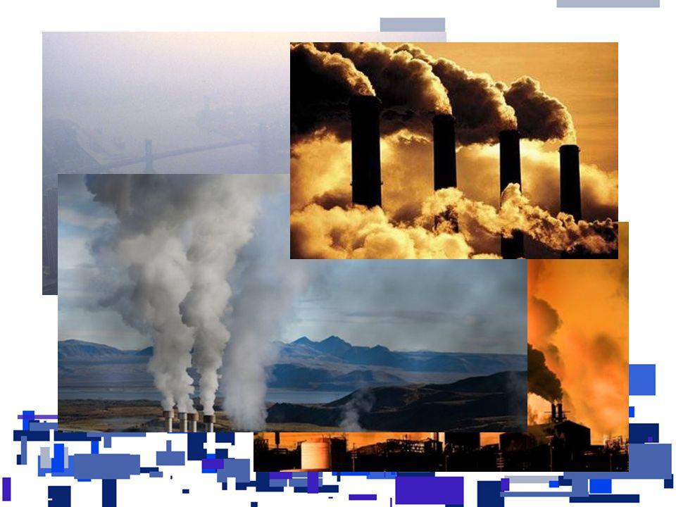 Masz racje, musimy dbać o środowisko.Odnawialne źródła energii to konieczność.