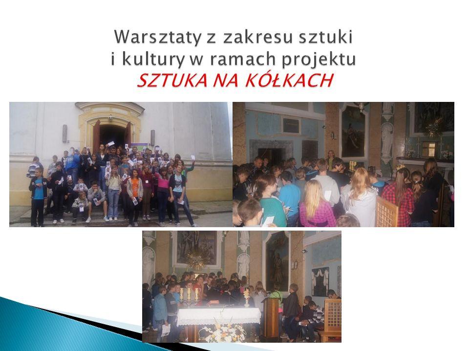 94.rocznica odzyskania przez Polskę Niepodległości