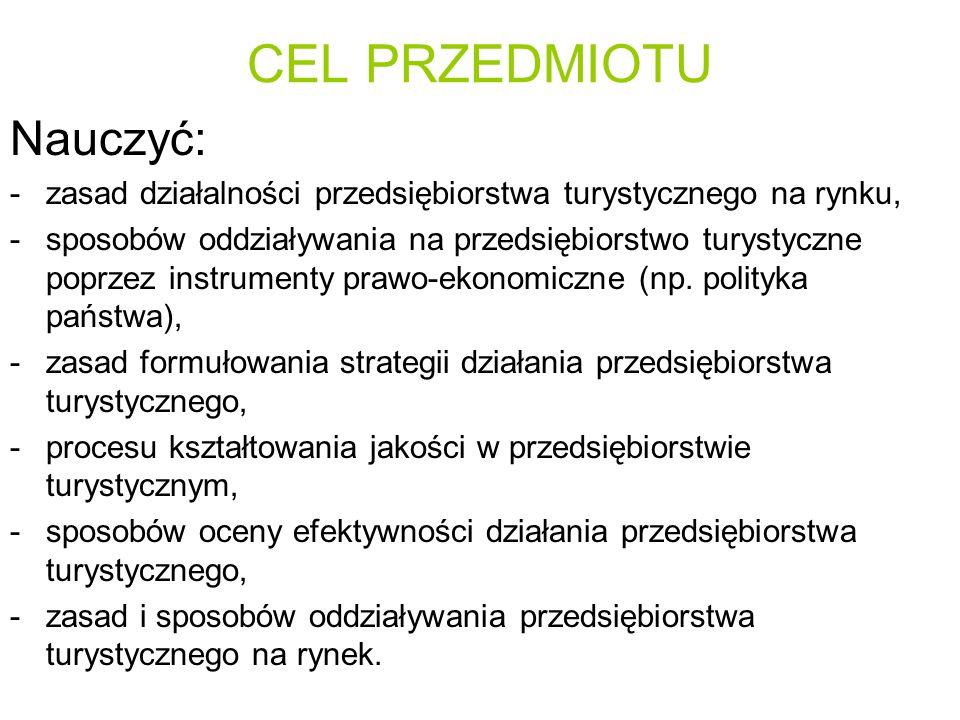 Przebieg procesów prywatyzacyjnych w Polsce po 1989 roku Według stanu w dniu 31 XII 2004 r.