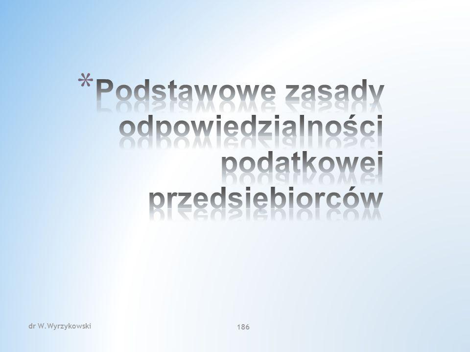 dr W.Wyrzykowski 186
