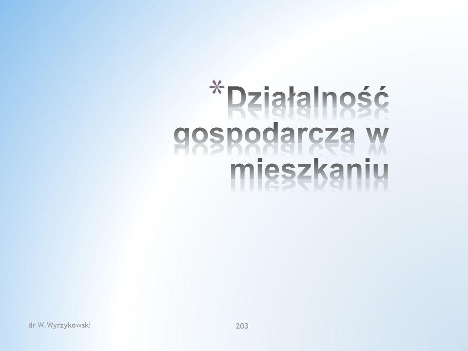 dr W.Wyrzykowski 203