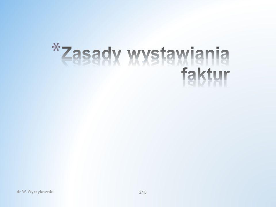 dr W.Wyrzykowski 215