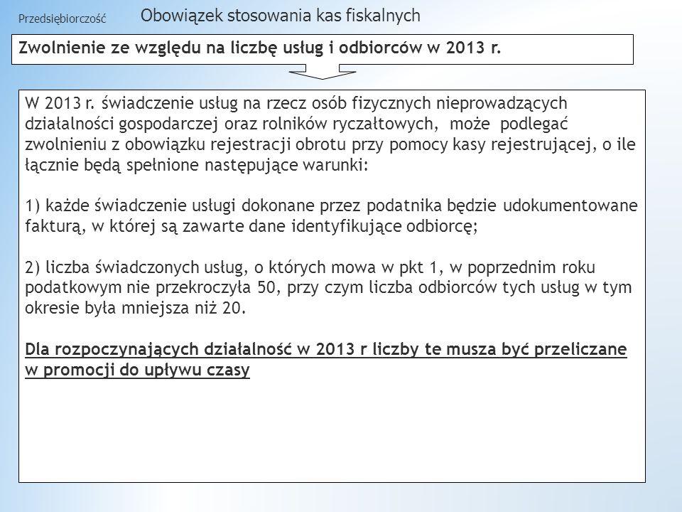 dr W.Wyrzykowski 224 W 2013 r.