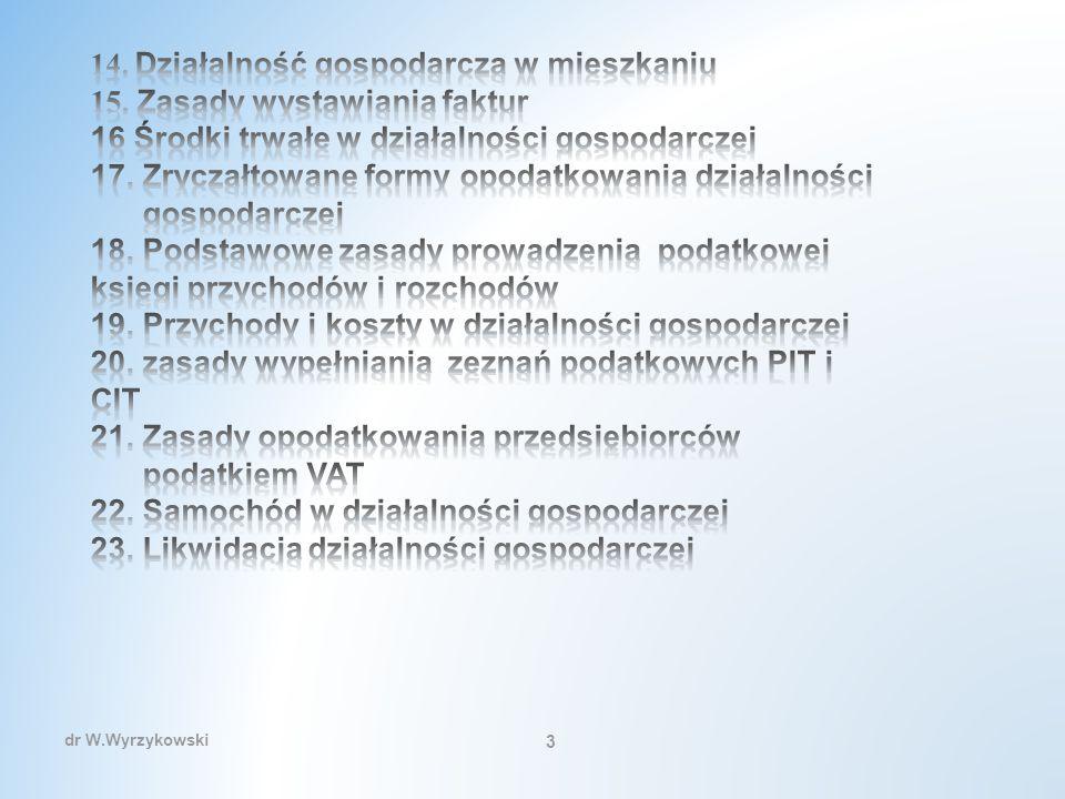 DZIAŁGRUPAKLASAPODKLAS A NAZWA GRUPOWANIA 3131.0 Produkcja Mebli 31.0131.01.ZProdukcja mebli biurowych i sklepowych 31.0231.02.ZProdukcja mebli kuchennych Polska Klasyfikacja Działalności (PKD) jest umownie przyjętym, hierarchicznie usystematyzowanym podziałem zbioru rodzajów działalności społeczno- gospodarczej Najpraktyczniejszym sposobem wyszukiwania kodów jest wprowadzenie do wyszukiwarki słowa kluczowego związanego z zamierzonym rodzajem działalności np.