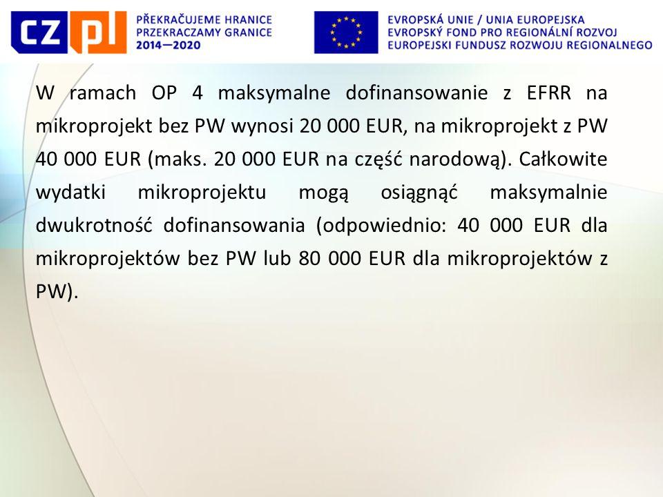 Regulacje prawne kwalifikowalność wydatków  Rozporządzenie Parlamentu Europejskiego i Rady (UE) nr 1299/2013 z dnia 17 grudnia 2013 r.