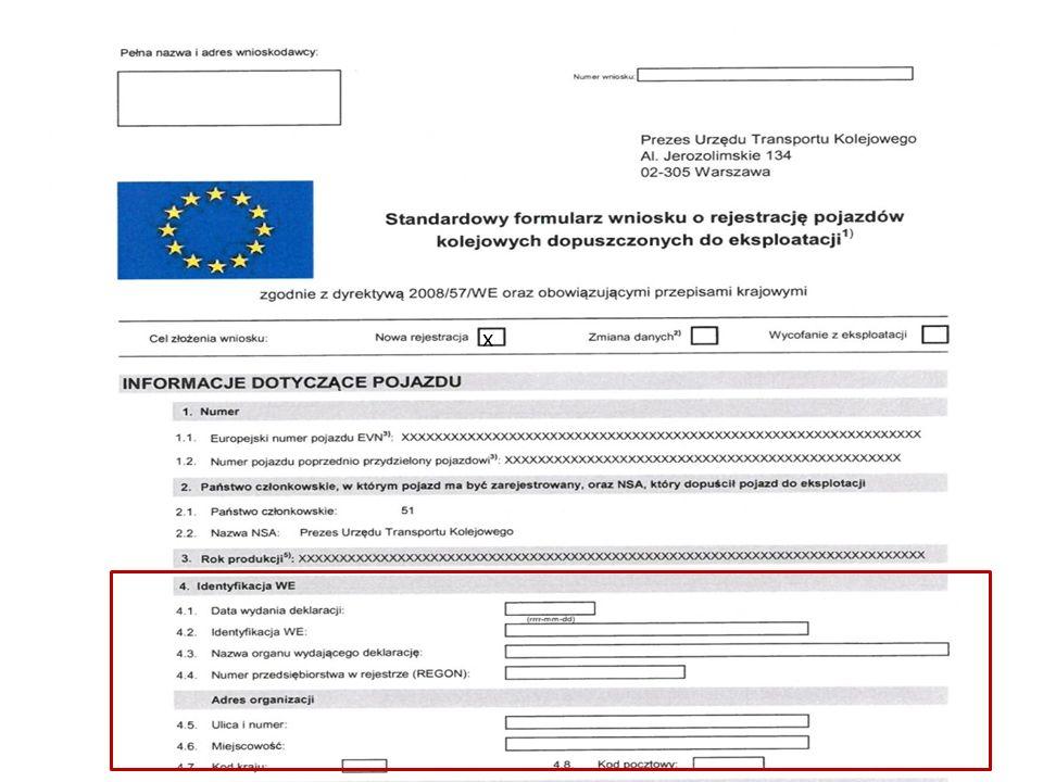 www.utk.gov.pl Wycofanie z eksploatacji Warszawa, 7 marca 2016 r.