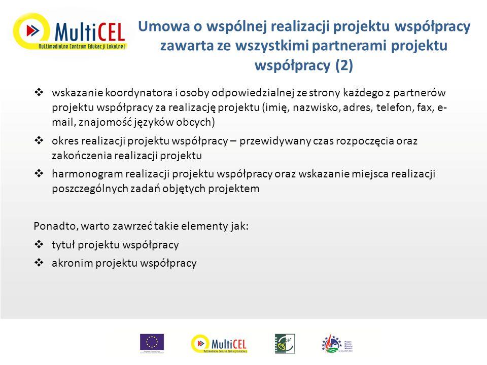 UWAGA.Zgodnie z zapisami Instrukcji wypełniania WoPP beneficjent jest zobowiązany m.in.