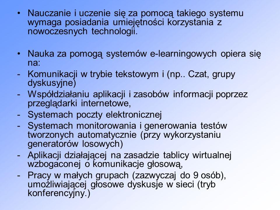 1.Politechnika Warszawska 2. Wyższa Szkoła Humanistyczno-Ekonomiczna w Łodzi 3.