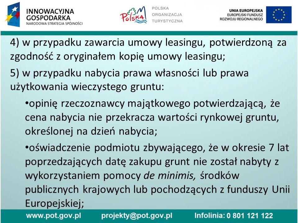 Środki podlegające zwrotowi W ustawie o finansach publicznych (art.