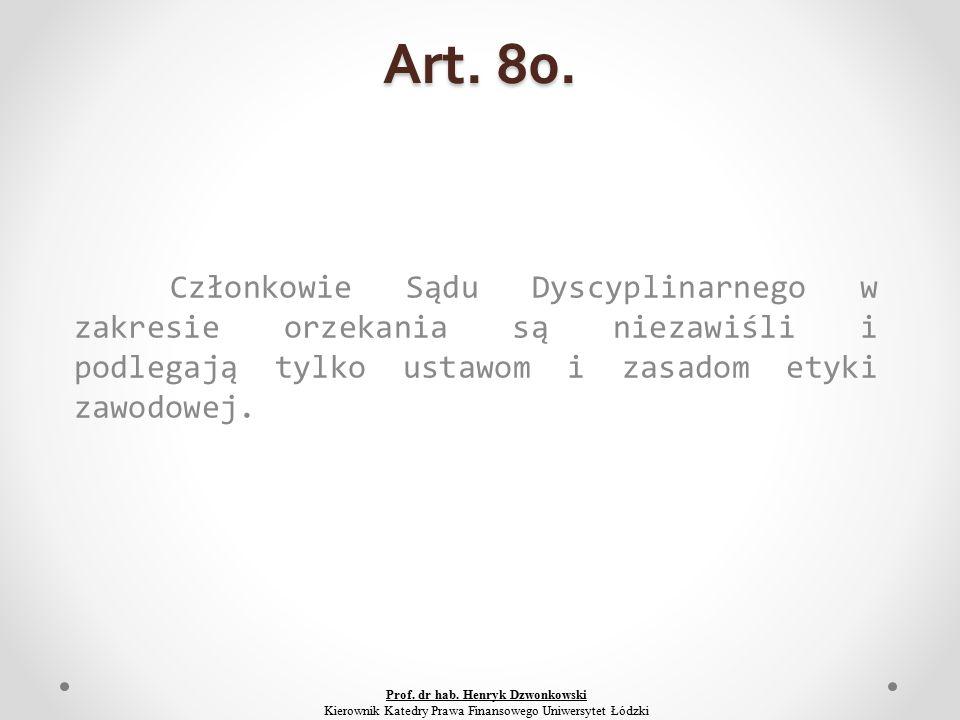 Art. 80.