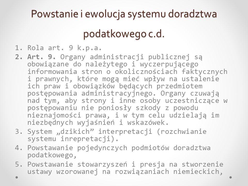 Art.28. (uchylony) Art. 29. Prof. dr hab.
