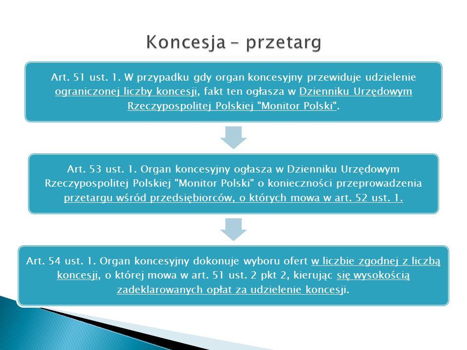 Art.51 ust. 1.