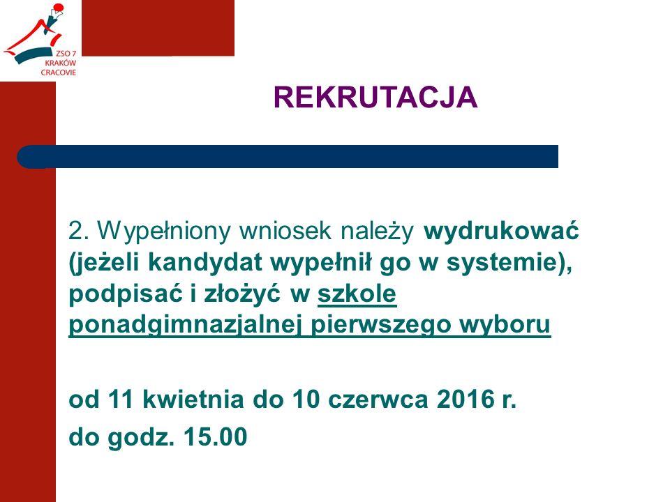 REKRUTACJA 2.