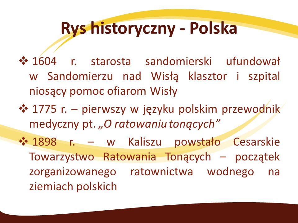  1604 r.