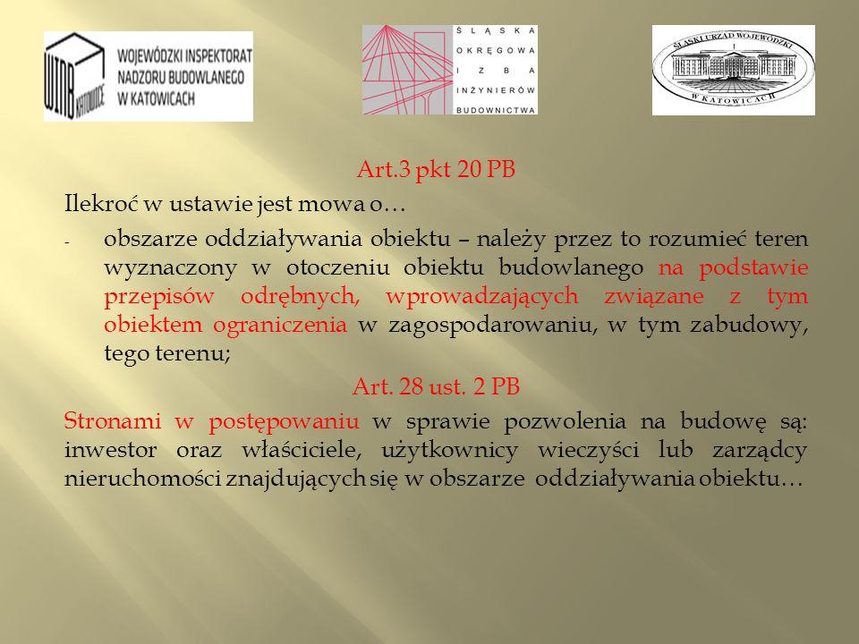Wprowadzenie art.28 ust.