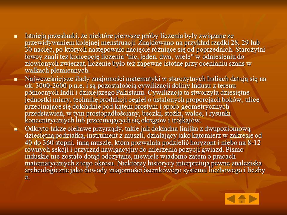 Wielcy matematycy ~polscy~ Stefan Banach Stefan Banach Ur.
