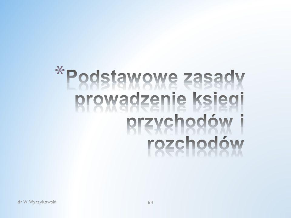 dr W.Wyrzykowski 64