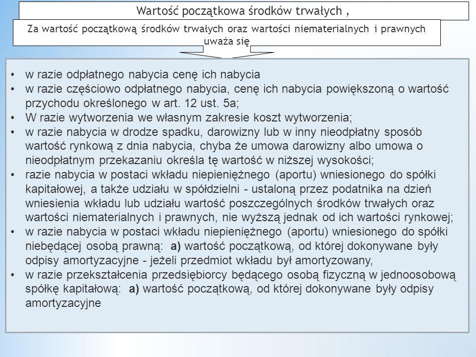 dr W Wyrzykowski 178