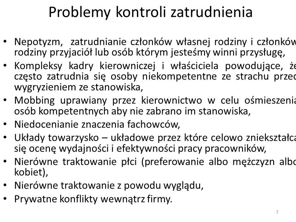 Prawa i obowiązki pracodawcy 1 Prawa pracownikaObowiązki 11.
