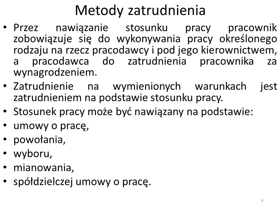 Przykłady Przykład I W spółce z o.o.