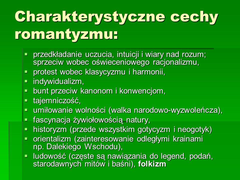 Jan Matejko- reprodukcje str.1