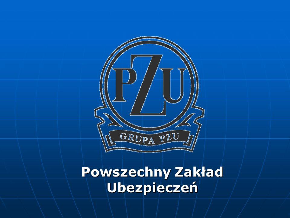 Nazwa PZU jest dla wielu Polaków symbolem dwustuletniej historii ubezpieczeń w Polsce.