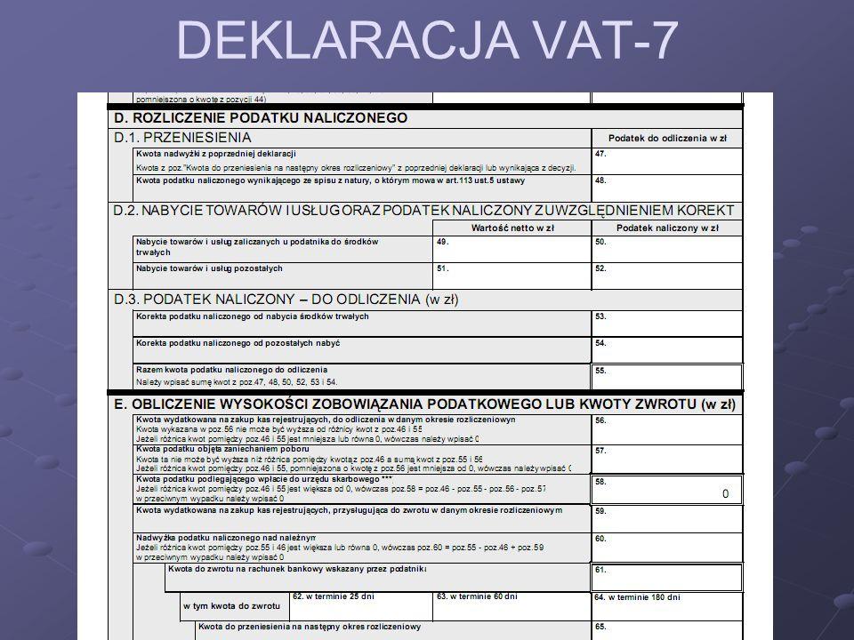 AUTO Z KRATKĄ CZY BEZ…..Od 1 stycznia 2011 r. do 1 stycznia 2013 r.