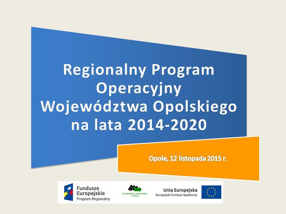 Weryfikacja doposażenia zakupionego dzięki EFS do prowadzenia zajęć edukacyjnych z przedmiotów przyrodniczych oraz sprzętu TIK będzie weryfikowane na reprezentatywnej próbie szkół objętych wsparciem do 4 tygodni po zakończeniu projektu w ramach wizyty monitorującej przez pracowników IP RPO WO 2014-2020.