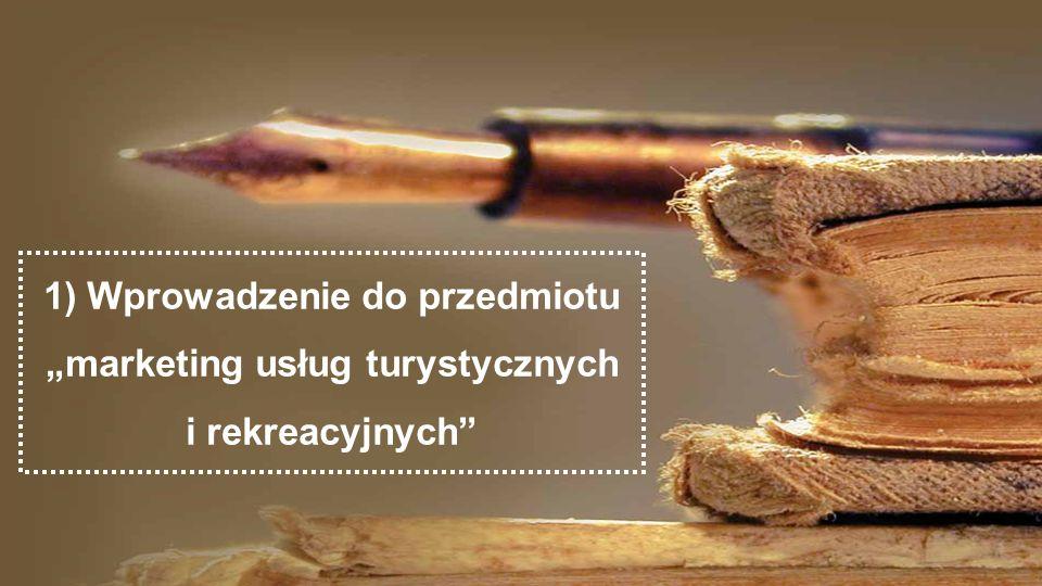 """Podstawowe założenia pracy doktorskiej TEZA: """"Dochody gmin wiejskich w Polsce z tytułu turystyki zależą od dominującego modelu rozwoju turystyki na da"""