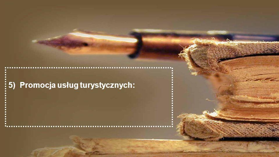 """Podstawowe założenia pracy doktorskiej TEZA: """"Dochody gmin wiejskich w Polsce z tytułu turystyki zależą od dominującego modelu rozwoju turystyki na danym terenie. PODSTAWOWE ELEMENTY MODELU: dominujący rodzaj turystyki w gminie, rodzaj bazy noclegowej, charakter polityki władz gminnych wobec rozwoju turystyki i maksymalizacji dochodów budżetowych z tego tytułu."""