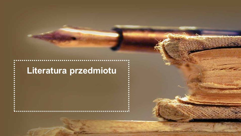 Poziomy postrzegania produktu turystycznego Poziom postrzegania produktu turystycznego z punktu widzenia producenta.