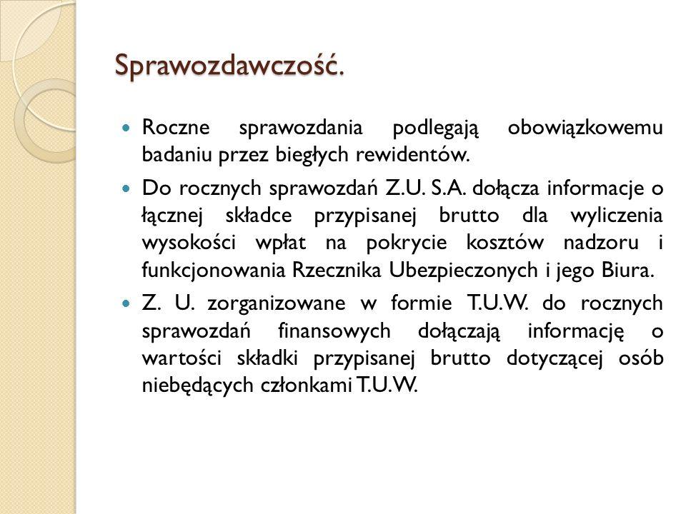 Bilans.AKTYWAPASYWA A. Wartości niematerialne i prawneA.
