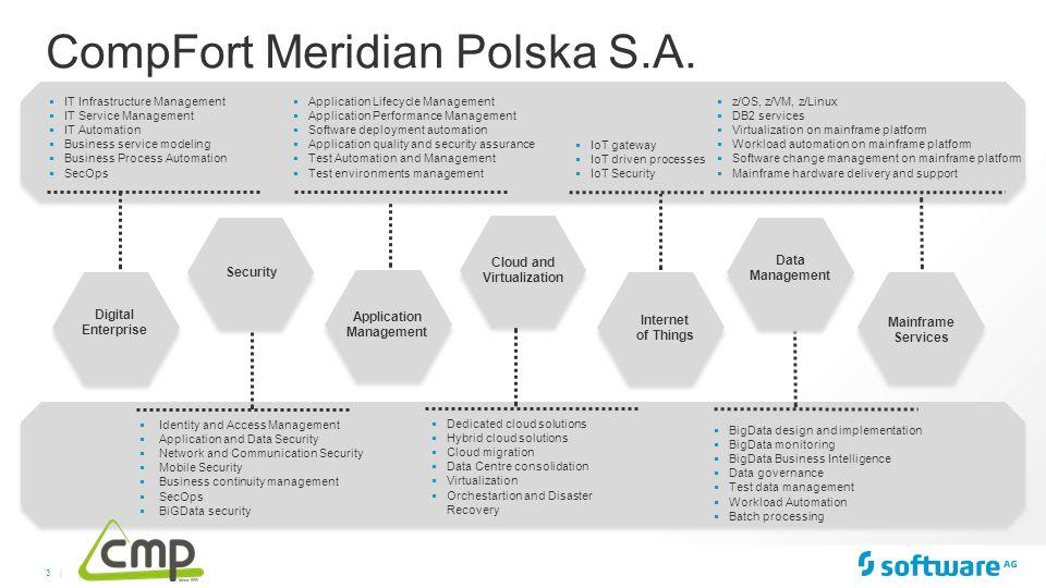14 | Kluczowym elementem zasad powinno być określenie modelu ładu zarządzania danymi w organizacji Model scentralizowany  Zakłada powołanie wydzielonej, niezależnej jednostki odpowiedzialnej za jakość danych.