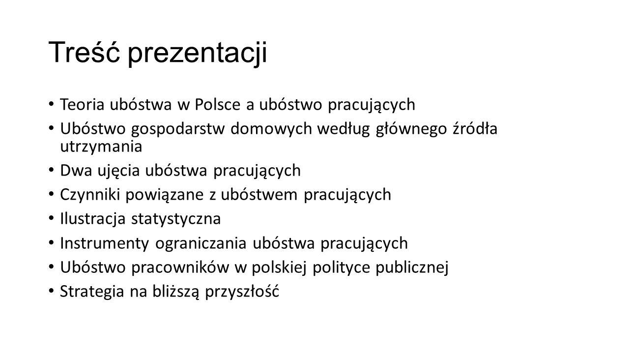 Strategia na bliższą przyszłość Zaktualizowanie i dopracowanie pakietu propozycji partnerów i działania na forum Zespołu do spraw Strategii Europa 2020 wokół aktualizacji KPR 2015-2016 Postulowanie i działania na rzecz zwiększenia celu przeciwdziałania ubóstwu z już osiągniętego 1,5 miliona do 3 milionów i przyjęcie celów dodatkowych w zakresie ograniczenia ubóstwa pracowników przy okazji śródokresowej ewaluacji Strategii Europa 2020 w Polsce Działania upowszechniające wiedzę dot.