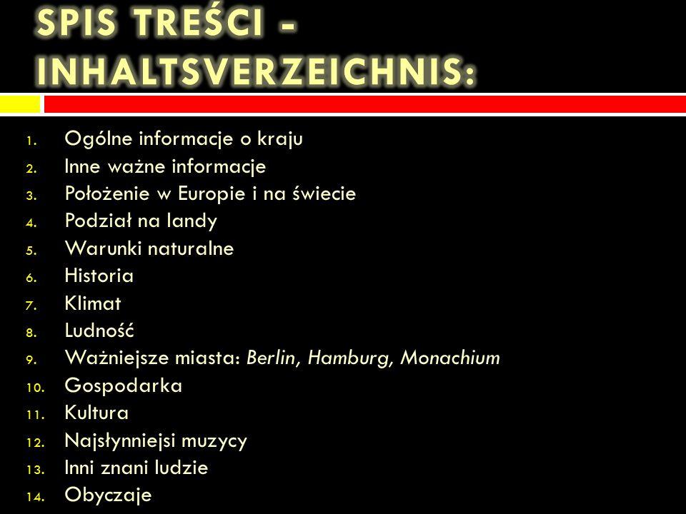 Karolina Tchoń 3c