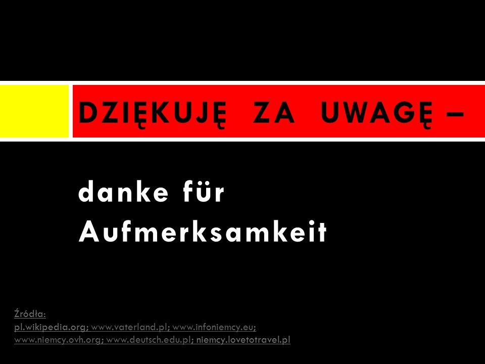 """ Święto piwa W Bawarii każdego roku do Monachium przyjeżdżają miliony ludzi z całego świata na Oktoberfest ( Wiesn"""")- święto piwa."""