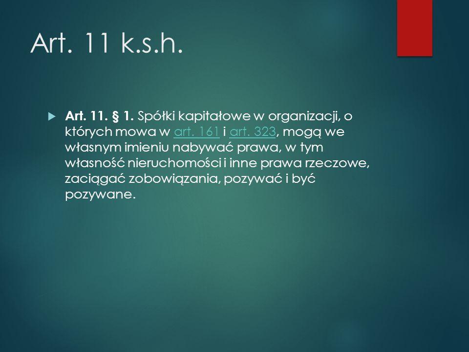 Art.479 [29] k.p.c.  Art. 479 29. § 1.