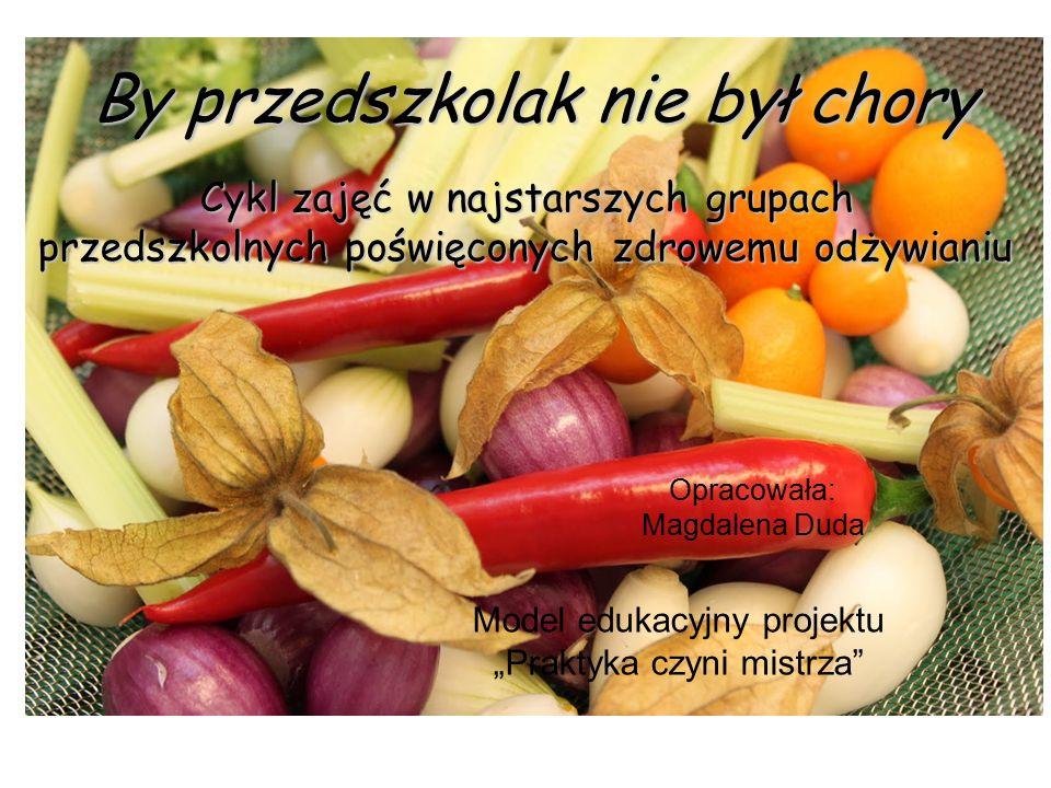 Podwieczorek Mus z owoców leśnych Ciastko owsiane Banan Życzymy smacznego !