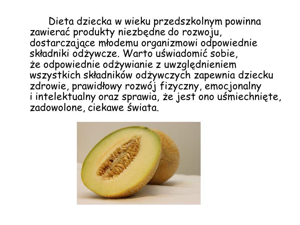 Zdrowe smakołyki ukryte w zagadkach Bywa drożdżowe, bywa tortowe, z kremem, z serem, z makiem.