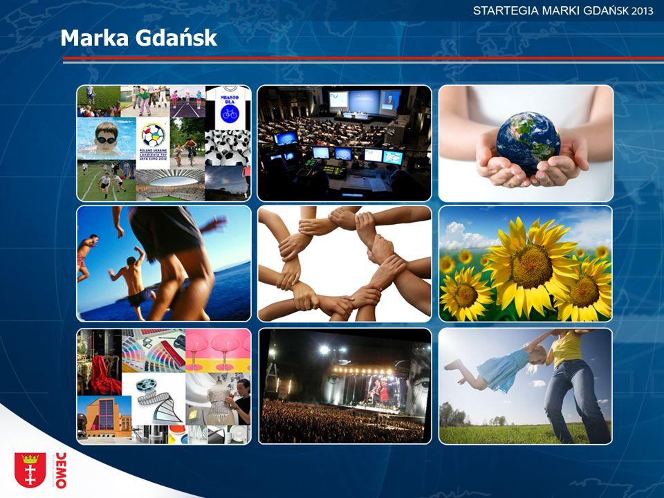 Marka Gdańsk
