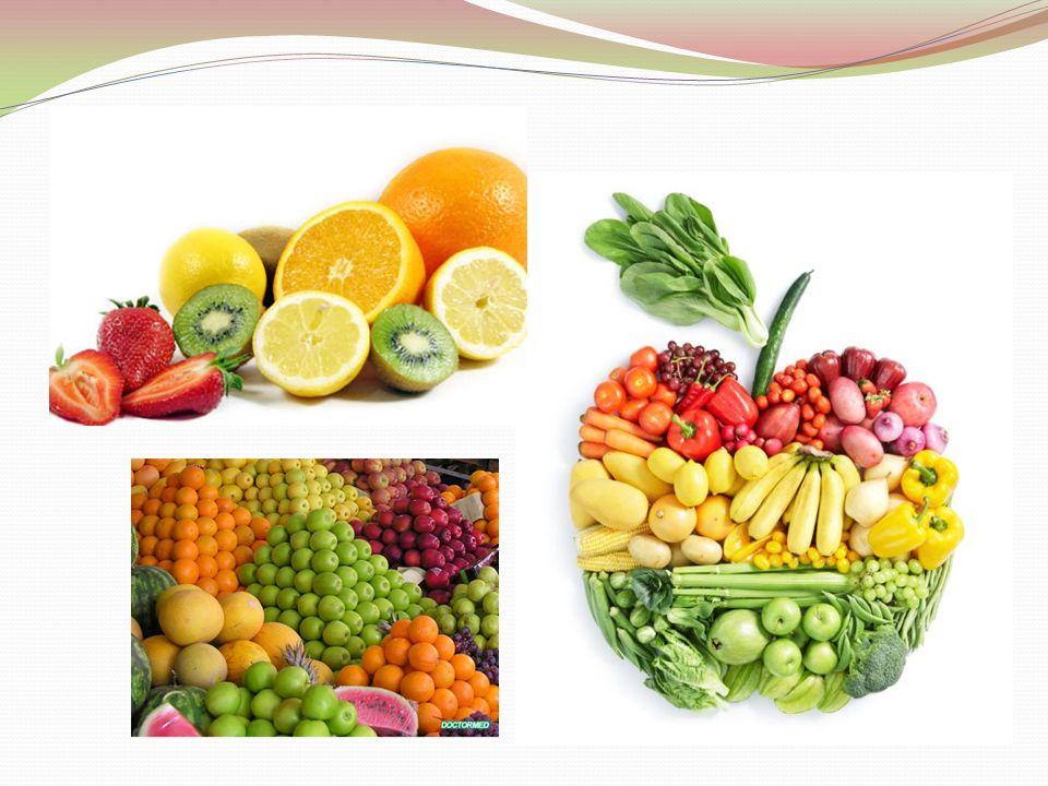 Sole mineralne – opieka nad równowagą wewnętrzną ciała Sole mineralne to substancje, które utrzymują i regulują równowagę wewnętrzną organizmu.