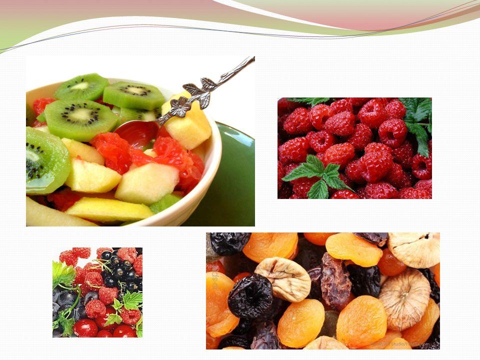 Woda – niezbędny do życia składnik odżywczy Dzięki wodzie inne składniki odżywcze są rozprowadzane przez krew do poszczególnych komórek.