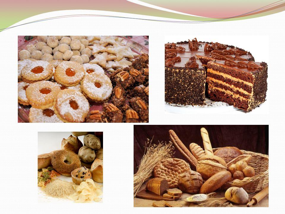 Tłuszcze – źródło i rezerwa energii Tłuszcze mogą być gromadzone w organiźmie pod postacią tkanki tłuszczowej.
