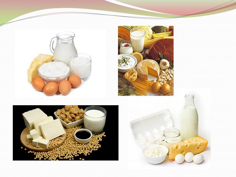 Witaminy – odpowiedzialność za funkcjonowanie organizmu Witaminy to substancje niezbędne dla życia człowieka.