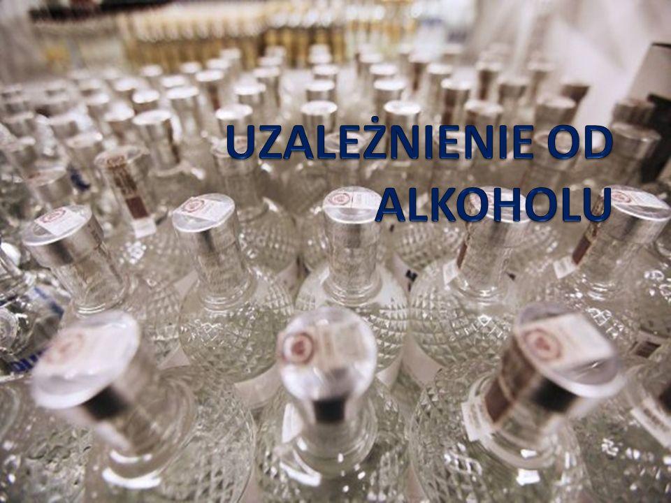 KTO SIĘ SZYBCIEJ UZALEŻNI.Kobiety są mniej odporne na alkohol z wielu różnych powodów.