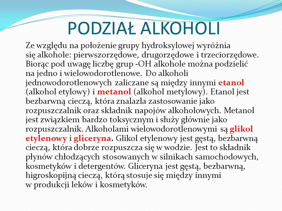 NEGATYWNE SKUTKI ALKOHOLU Częste picie alkoholu nie ma żadnych korzyści zdrowotnych, wręcz przeciwnie – konsekwencje częstego spożycia odbijają się na zdrowiu w różny sposób.