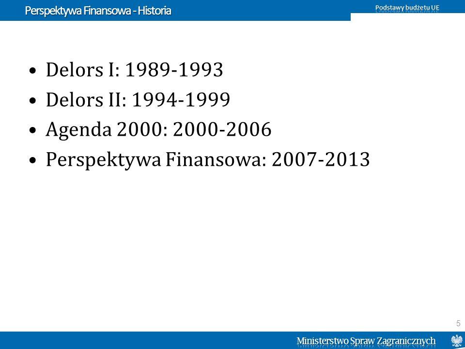 Kultura 2007-2013 Następca realizowanych programów (Kaleidospoce, Ariane, Raphael, Kultura 2000- 2006).
