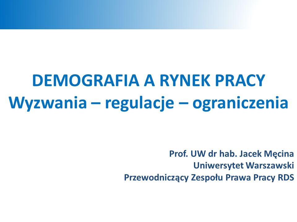 Prof. UW dr hab.